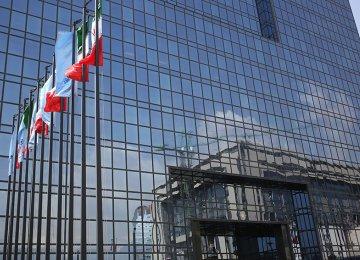 CBI Wants Amplified Italy Ties