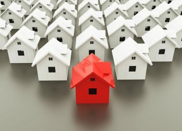 Upsurge Forecast in Housing Sector