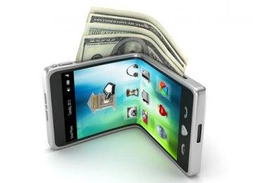 IRICA Launches E-Wallet