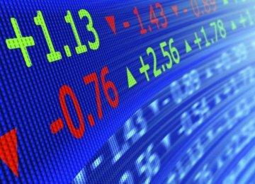 Iranian Stocks  Outperform Global Majors