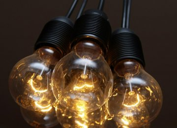 Incandescent Bulb Production, Imports Banned