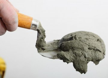 Cement Prices to Rise