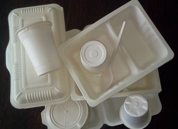Disposable Food Packaging: Sound Investment Opportunity