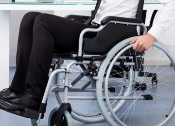 Production of Rehab Equipment: Challenges, Opportunities