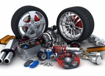 Austrians Keen on Auto Cooperation