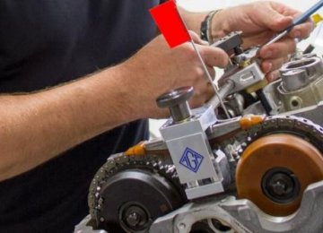 Bavaria Bolstering  Auto Collaboration
