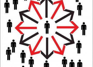 Crowdsourcing  Confab Planned