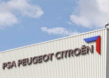 Peugeot-Citroen May Return to US