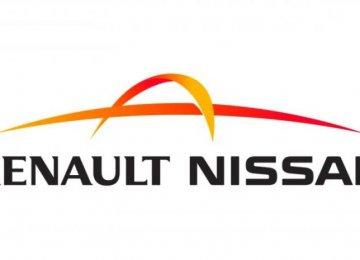 Renault-Nissan Begins Cost Savings