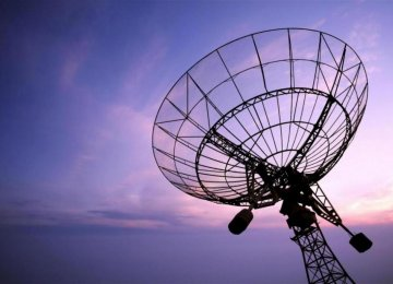 Iran Offers Telecoms Opportunities