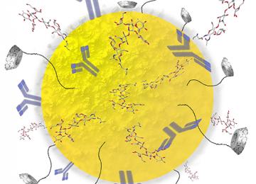 Colorimetric Method to Detect Cancer