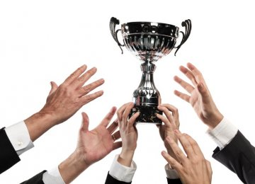 Costly Consequences of Employee Award Programs