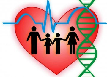 Genetic Counseling Necessary