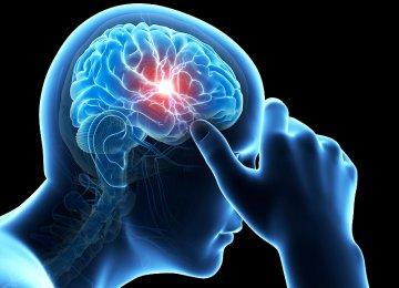 Headache Congress