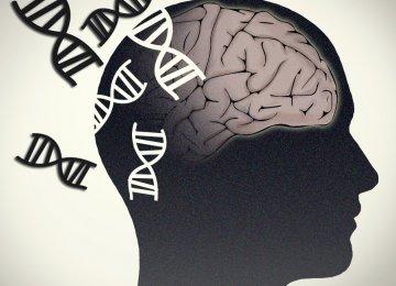 Neurogenetics Congress