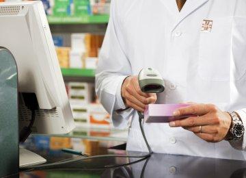 OTC Drugs Can Harm Brain
