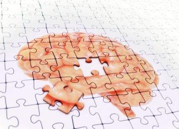 Oral Health, Cognitive Decline Linked