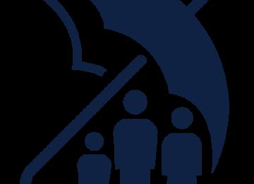 Medical Insurance for Refugees