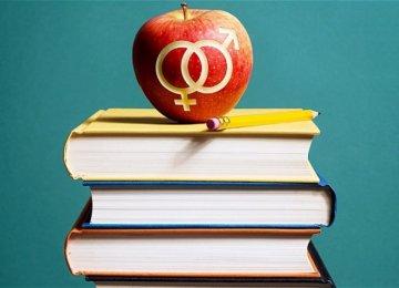 Life Skills Education in Schools
