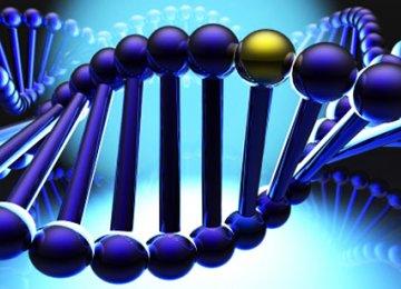 SWO Screening for Genetic Disorders