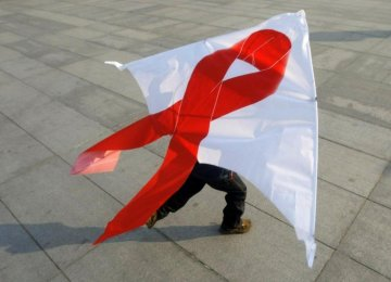 Lower Investments Costs for Fast-Track Ending AIDS