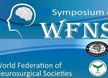 WFNS Symposium