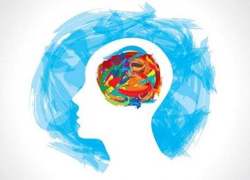 Mental Healthcare Makes Economic Sense