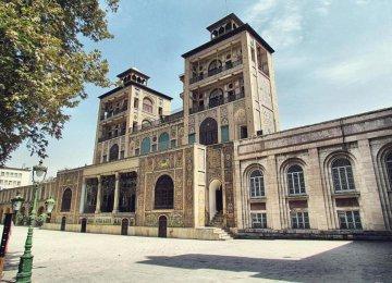 UNESCO Sites Highly Popular
