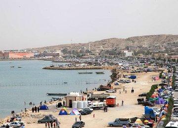 Qeshm Gets  2 New Hotels