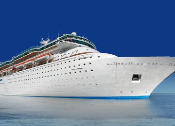 Sea Tickets to Go Online