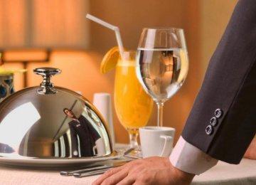 Hotel Price Deregulation Will Help Spur Growth
