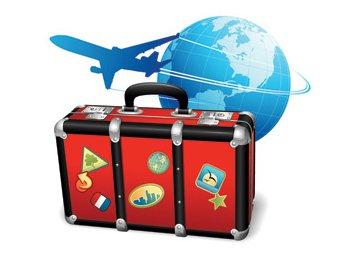 Rifai Outlines Tourism Priorities