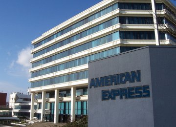 AmEx Targets Loan Growth