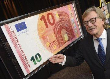 Currency Wars Looming