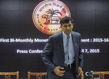 India's $178b Corporate Debt at Default Risk