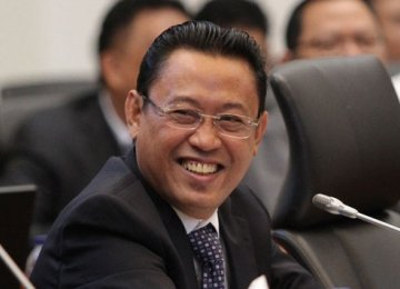 Indonesians to Gain From Tax Amnesty
