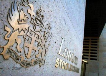 LSE Posts 31% Profit