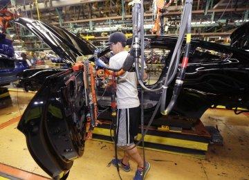 Stagnant Global Economy Demands Radical Remedies