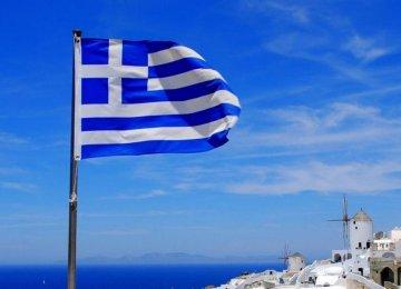 Greek 'Brain Drain' Hurts Economy