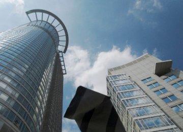 Bond Yields Lead Eurozone Lower, Germany Lags