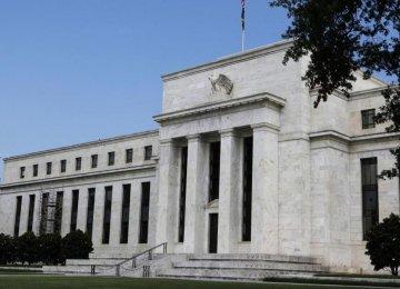 Dollar Under Pressure as Fed Unsure of Rate Hike