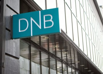 Norwegian Bank to Tackle Negative Interest Rates