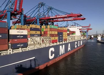 Philippine Exports Plunge Further