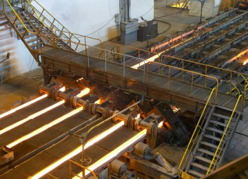 Steel Prices Baffle Market Experts