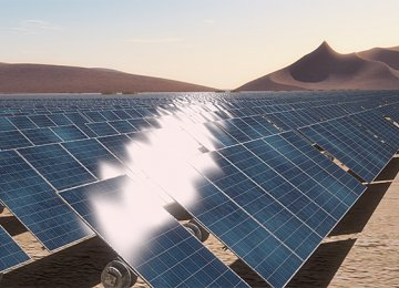 US Solar Energy Co. Bankrupt