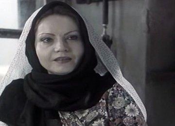 Actress Soraya Hekmat Dies