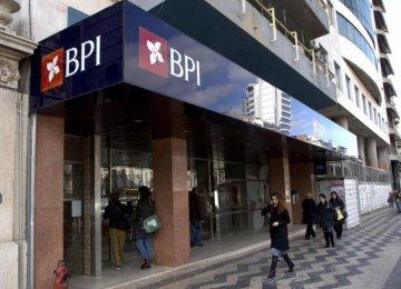 European Firms Buy Back Debt Below Face Value