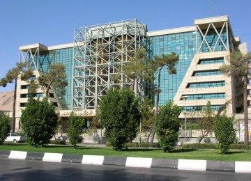 S. Korea to Build Hospital for Shiraz University