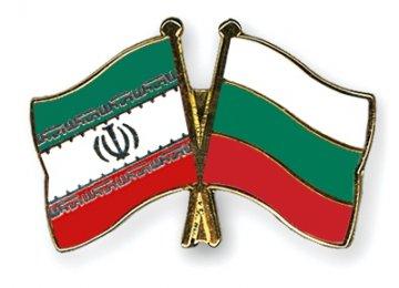 Bulgarian Banking Ties