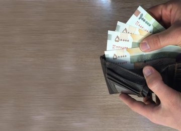 Gov't Tasked With Narrowing Cash Subsidy List by 24m